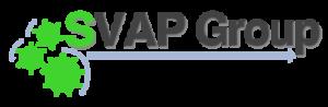 svapgroup.cz