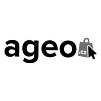 Ageo4