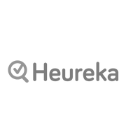 Heureka4