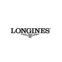 Longines4