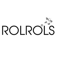 Rolrols4