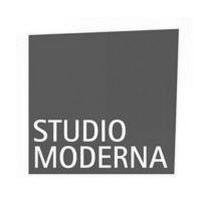 Studio Moderna4